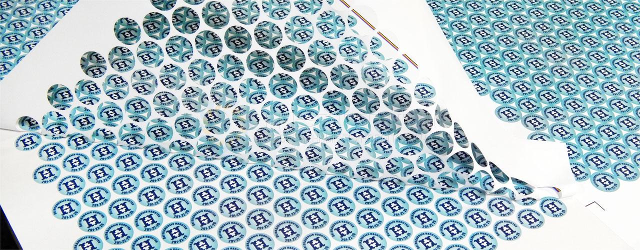 Изготовление наклеек для компании ...: presentprint.ru/blog/izgotovlenie-nakleek-dlia-kompanii-nurly