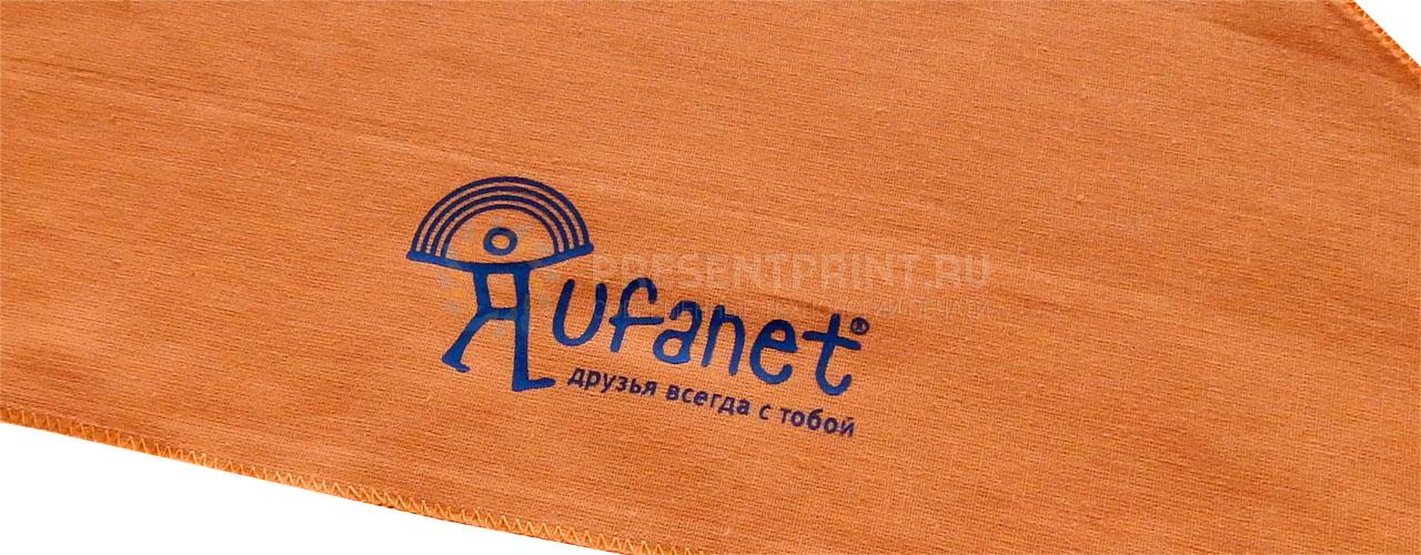 Уфанет - 4