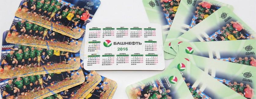 Посадочно посевной календарь на 2017 год